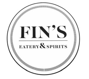 fins in new baltimore