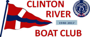 clinton river boat club
